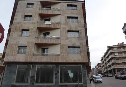 Piso en calle CL Josep Maria Boada I Sobrevies, nº 16